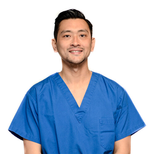 Dr.-Simon-Chow-600x600-new